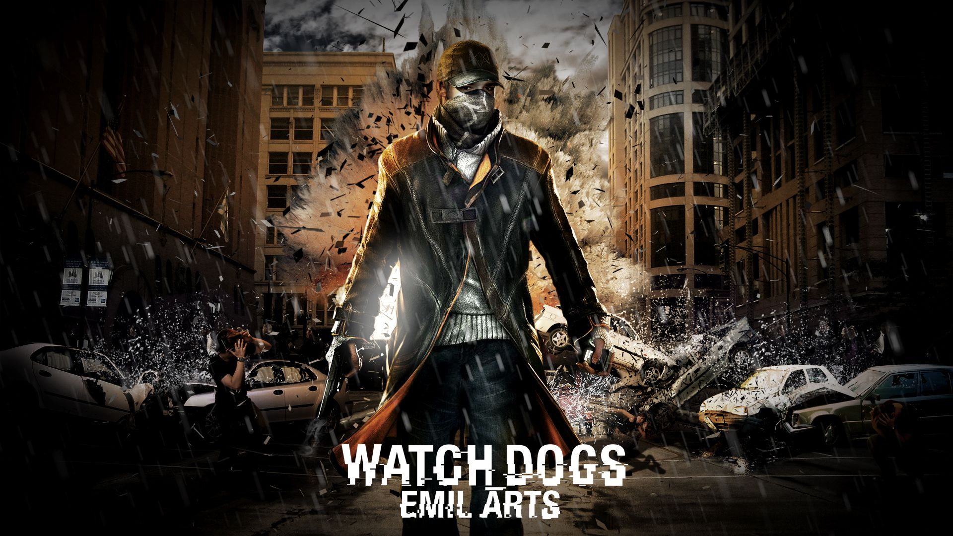 how to download and install watch dogs free download pc link httpallgames4 mewatch dogs 2014 game setup direct link for windows it is an open world