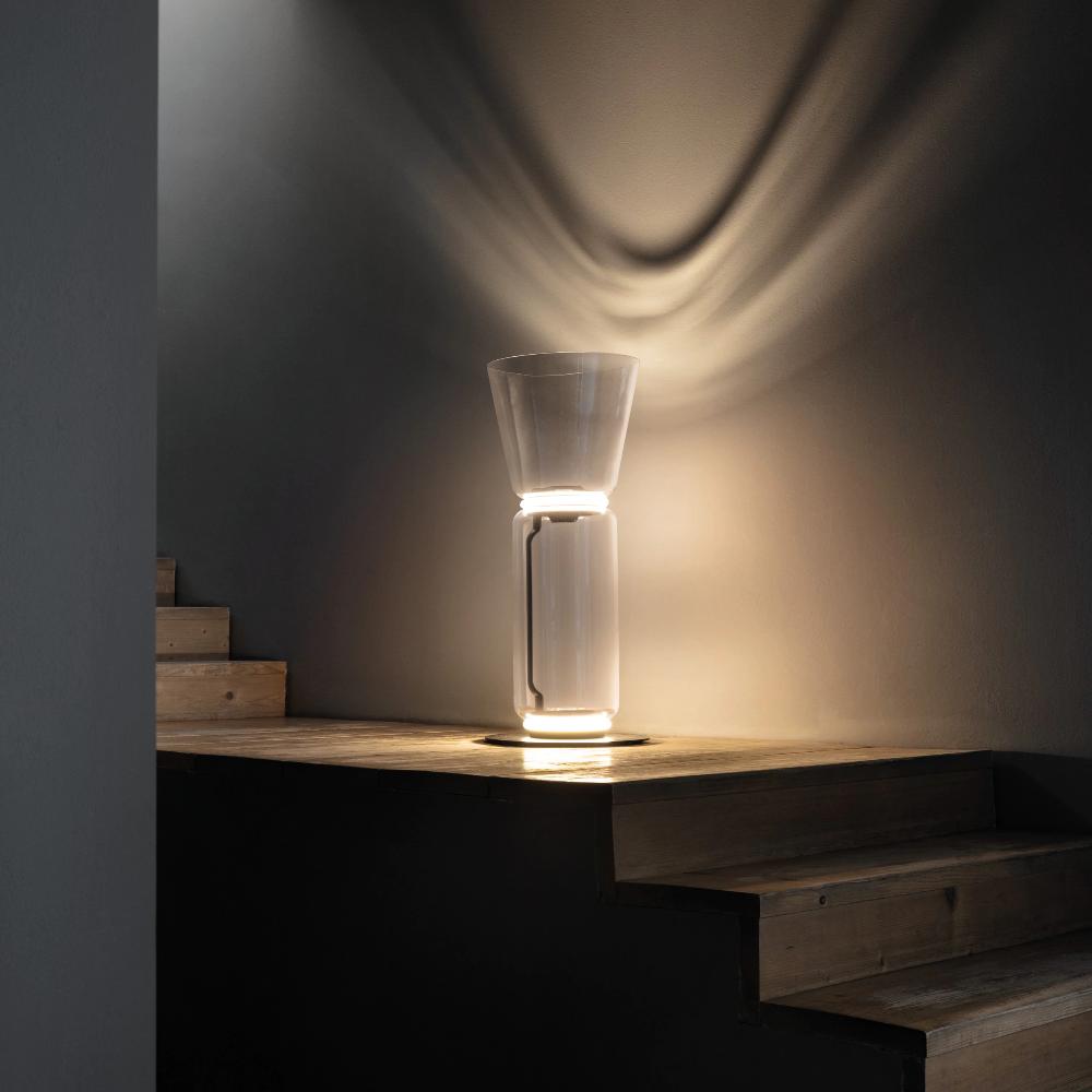 Noctambule Floor Lamp By Konstantin Grcic For Flos Usa Lamp Floor Lamp Flos Floor Lamps