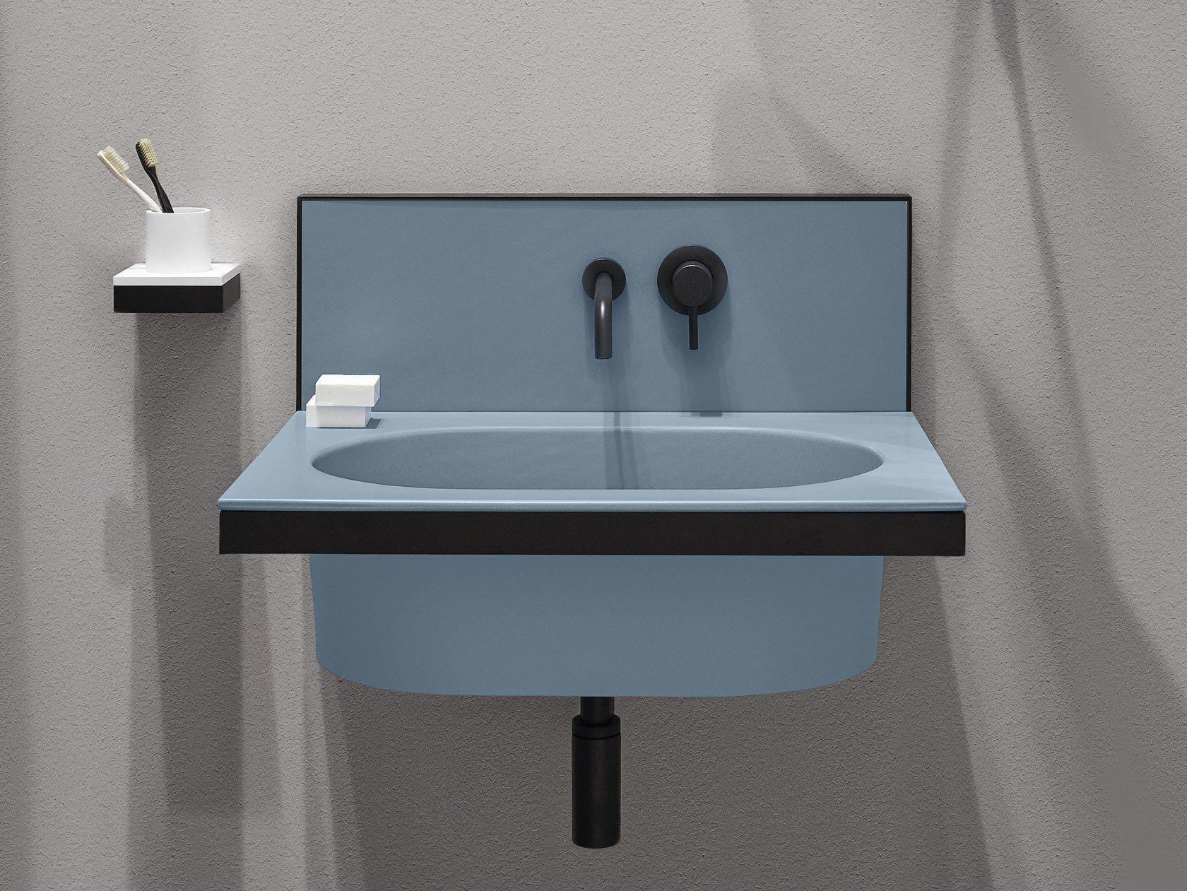 Waschbecken Blau bildergebnis für cielo waschbecken blau | decorate「软 装 陈 设」 in