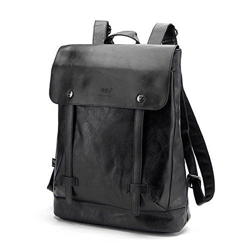45a8c6548694 Pin by longge on bag | Men's backpack, Boys backpacks, Bags