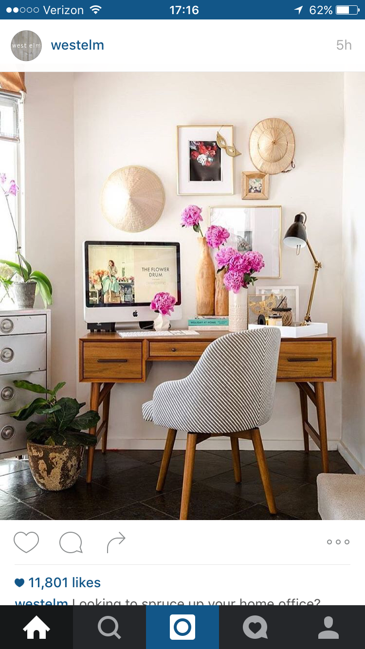 bedroom office chair. Flats · Office MakeoverOffice Chair Bedroom S