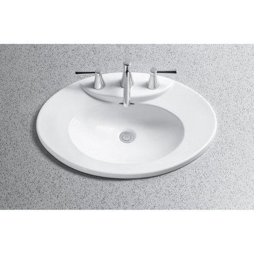 ADA Compliant Bathroom Sinks #ADACompliantBathrooms >> See more tips on ada bathroom sink requirements, ada compliant tubs, ada shower grab bar placement, wall mount apron front kitchen sinks, ada compliant vanities, ada compliant bath, ada bathroom sink faucets, ada handicap bathroom floor plans, ada compliant sink base, ada handicap bathroom dimensions, ada compliant sink dimensions, ada compliant rugs, ada compliant faucets, ada compliant beds, ada compliant appliances, ada compliant apron sink, commercial restroom sinks, ada compliant showers, ada compliant sink depth, ada compliant sink wall,