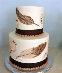 native american wedding cakes american indian wedding sensitive let them eat 17715