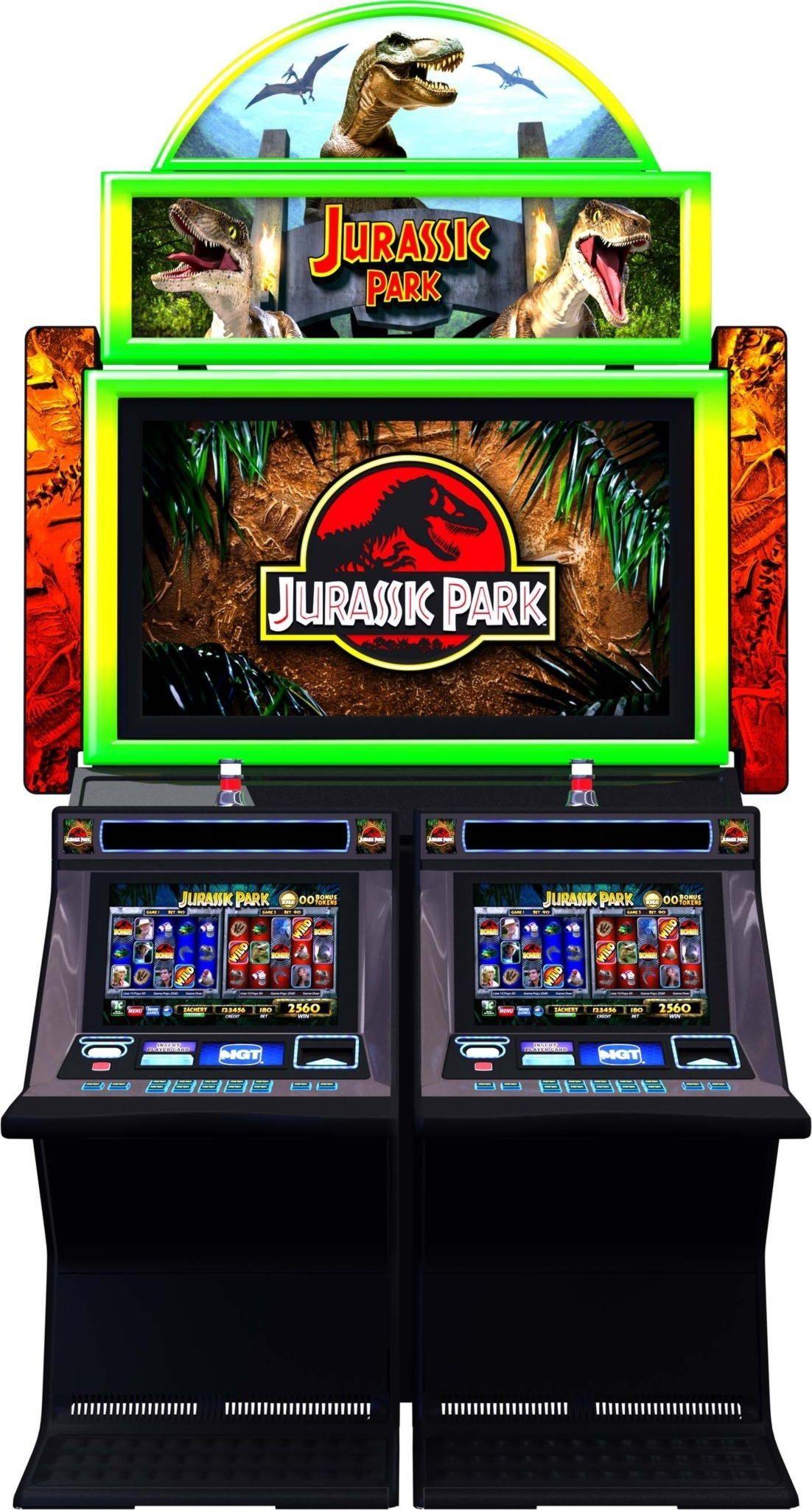 270 Free Spins no deposit at Treasure Island Jackpots
