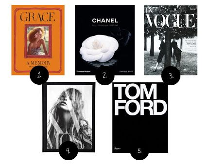 tom ford coffee table book Google Search House Pinterest House