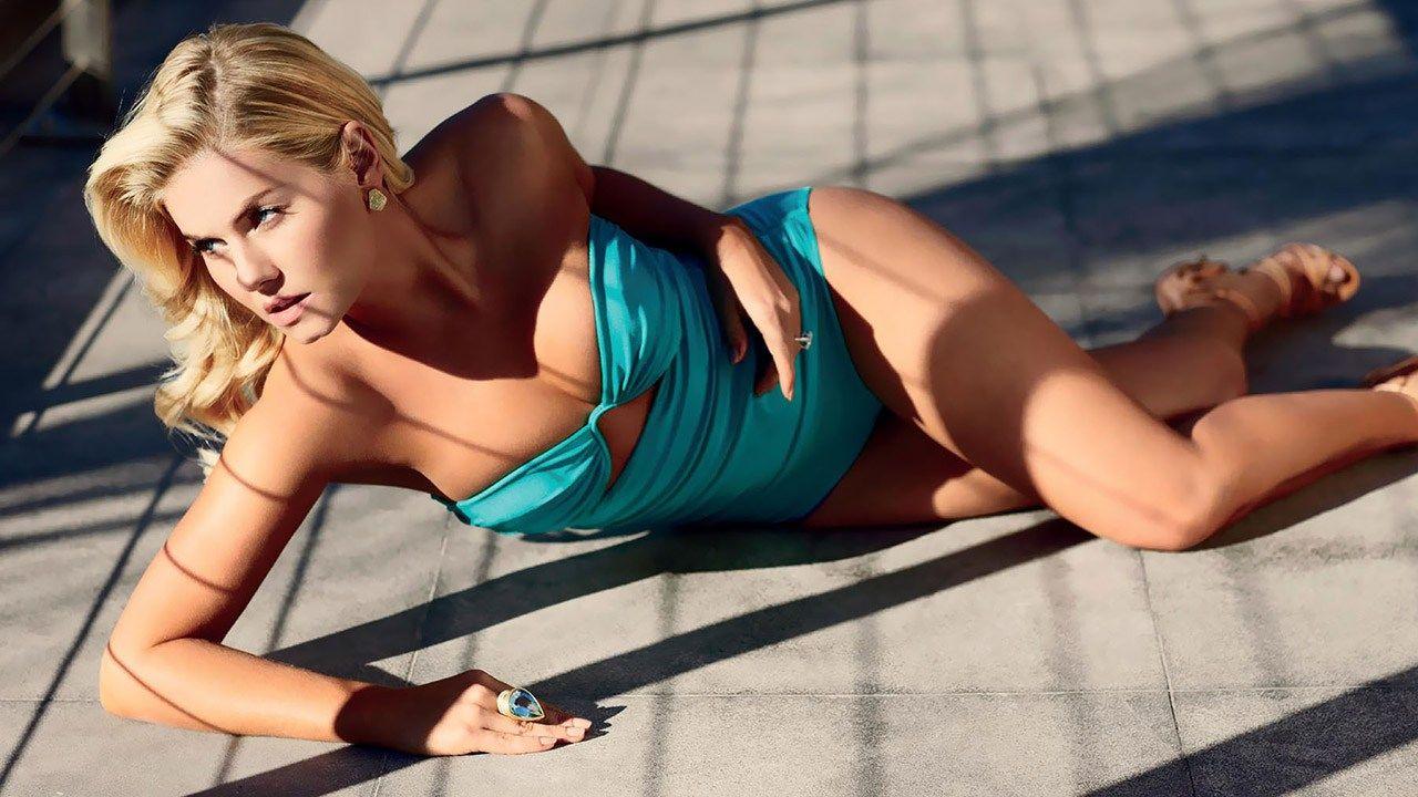 Amy Poehler Desnuda 23 best elisha cuthbert images | elisha cuthbert, cuthbert