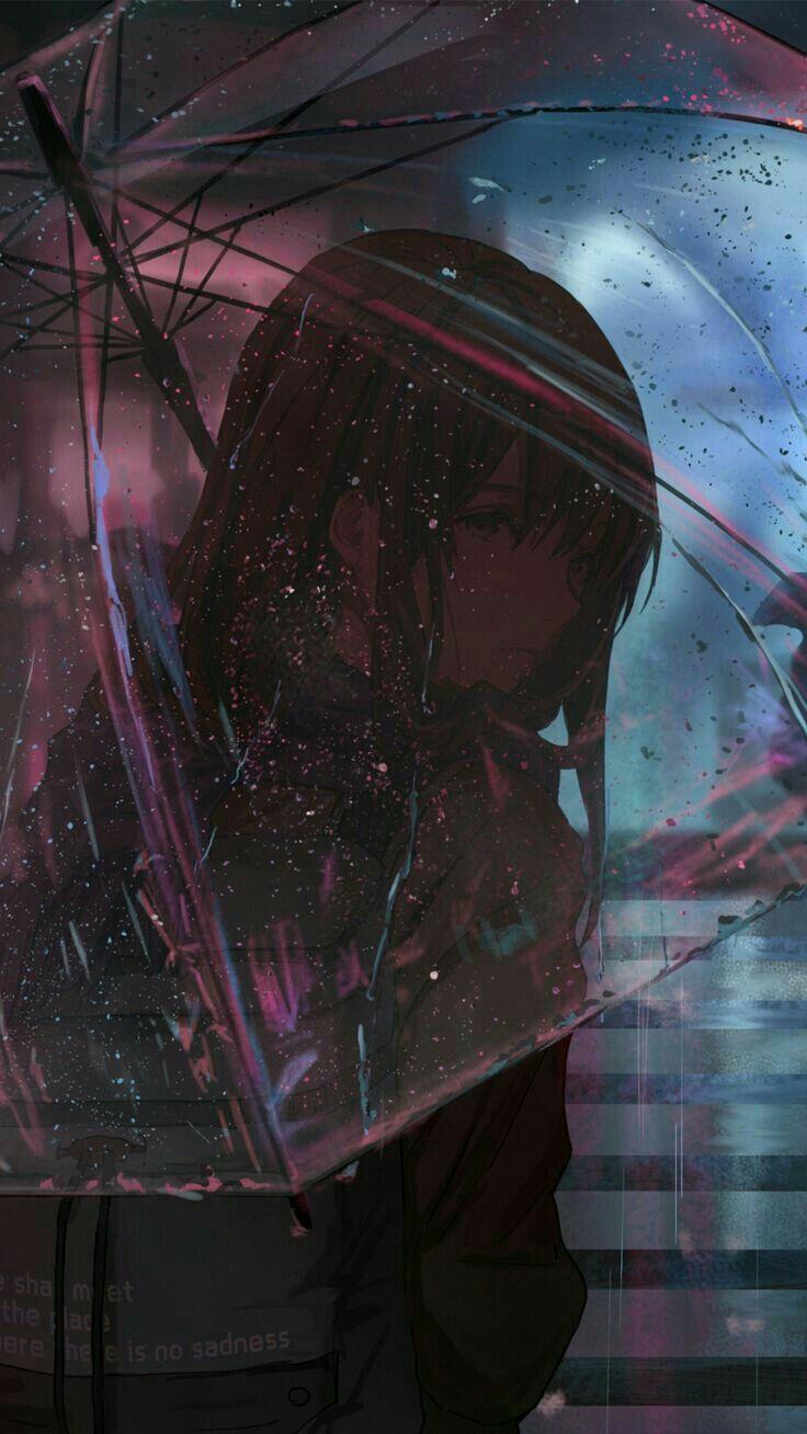 MENTAHAN COVER WATTPAD in 9  Anime scenery wallpaper, Cute