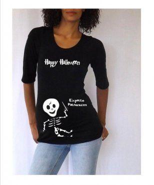 2a2396125 22 camisetas con mensajes para embarazadas