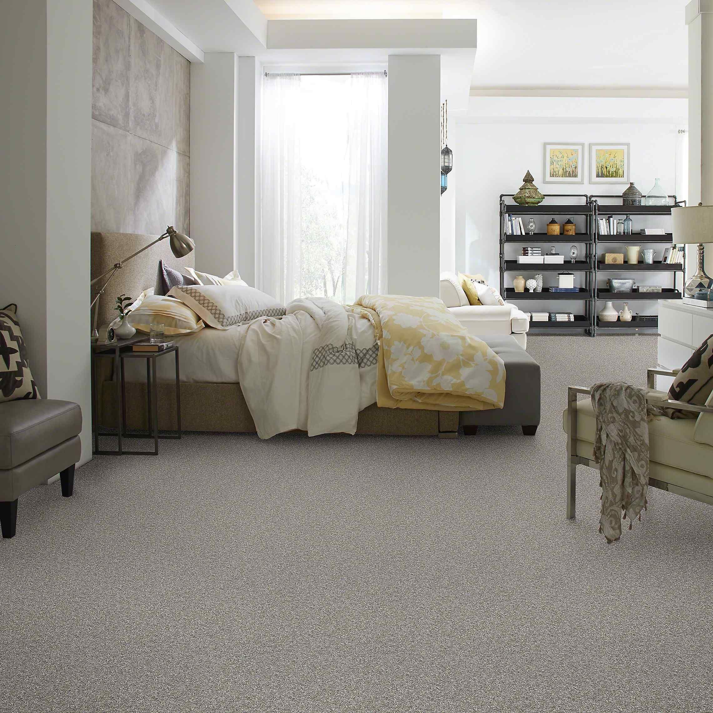 Ride It Out S E0475 Taupe Stone Carpet Carpeting Berber Texture More Carpet Colors Shaw Floors Carpet Shaw Floors