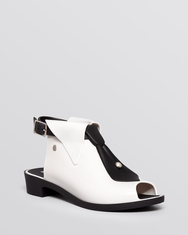 FOOTWEAR - Sandals Karl Lagerfeld az5sYrR65c
