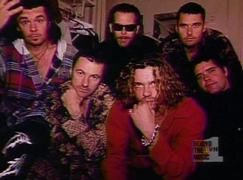 MICHAEL HUTCHENCE...INXS Photo:  This Photo was uploaded by ANNILOU1967. Find other MICHAEL HUTCHENCE...INXS pictures and photos or upload your own with ...