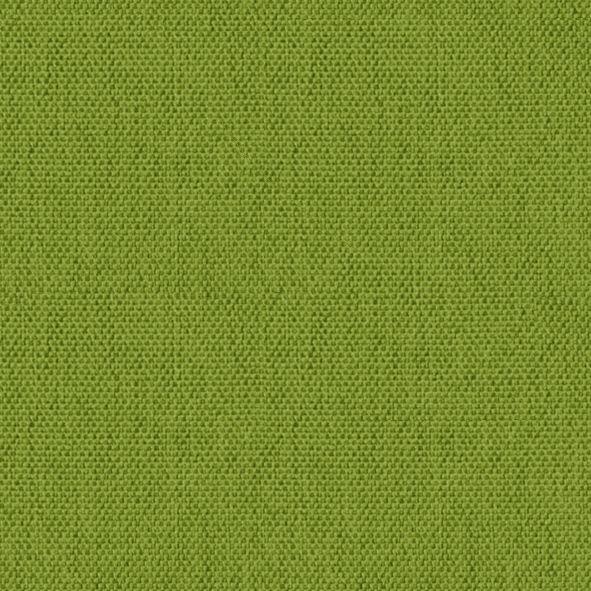 Texture Seamless Fabric TEXTUREPOLIS Pinterest