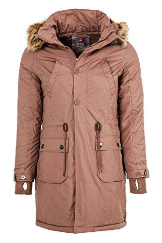 Mantel Beige Damen Amazon Blog Für Jacken Und Twists