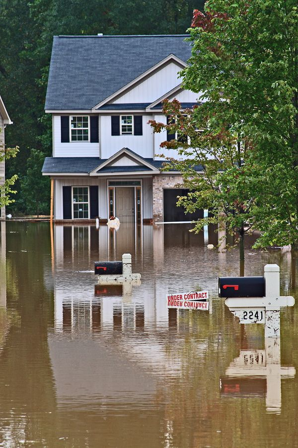 How To Get Flood Insurance And Protect Your Home Flood Insurance