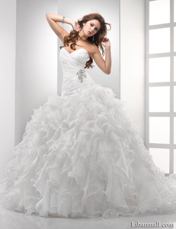 Wedding dresses in lebanon beirut | Wedding dress | Pinterest ...