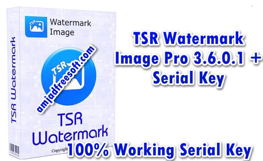 tsr watermark image software crack 3.6