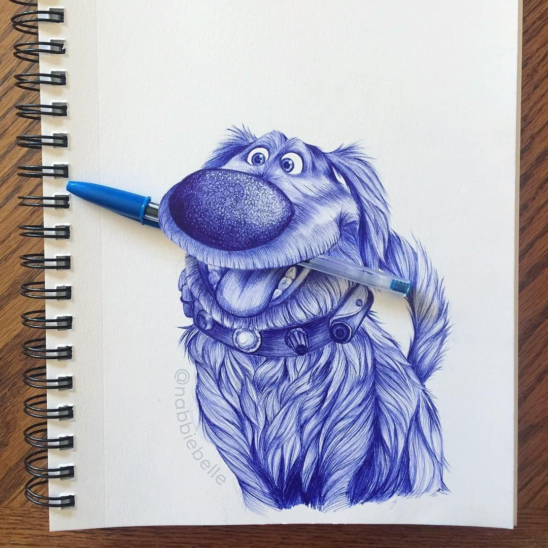 How To Draw Fantasy Animals Pegasus Cute Art Drawing Tutorials F Fun2draw Cute Art Drawing Tutorial