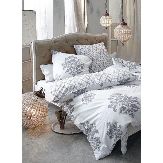 deckenleuchte handarbeit edel glas kristalle und perlen metall vorderansicht impressionen. Black Bedroom Furniture Sets. Home Design Ideas