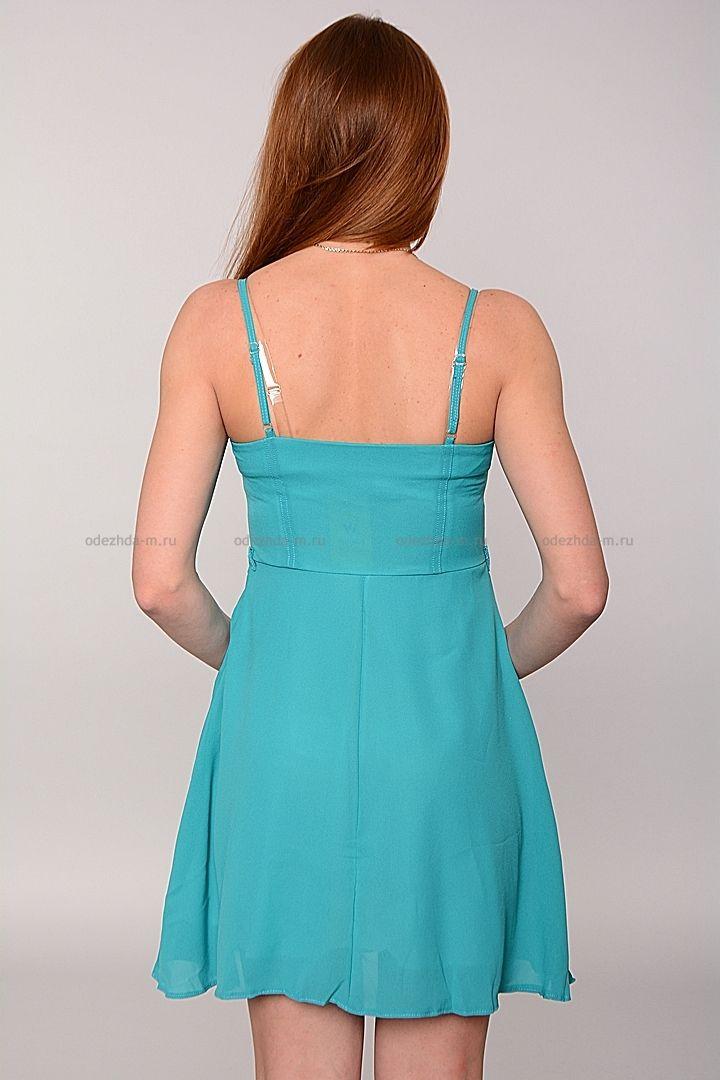 Платье В8770 Размеры: 42-48 Цена: 560 руб.  http://odezhda-m.ru/products/plate-v8770  #одежда #женщинам #платья #одеждамаркет