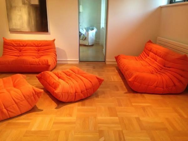 Couch Ausziehen Lingne Rose   Google Suche