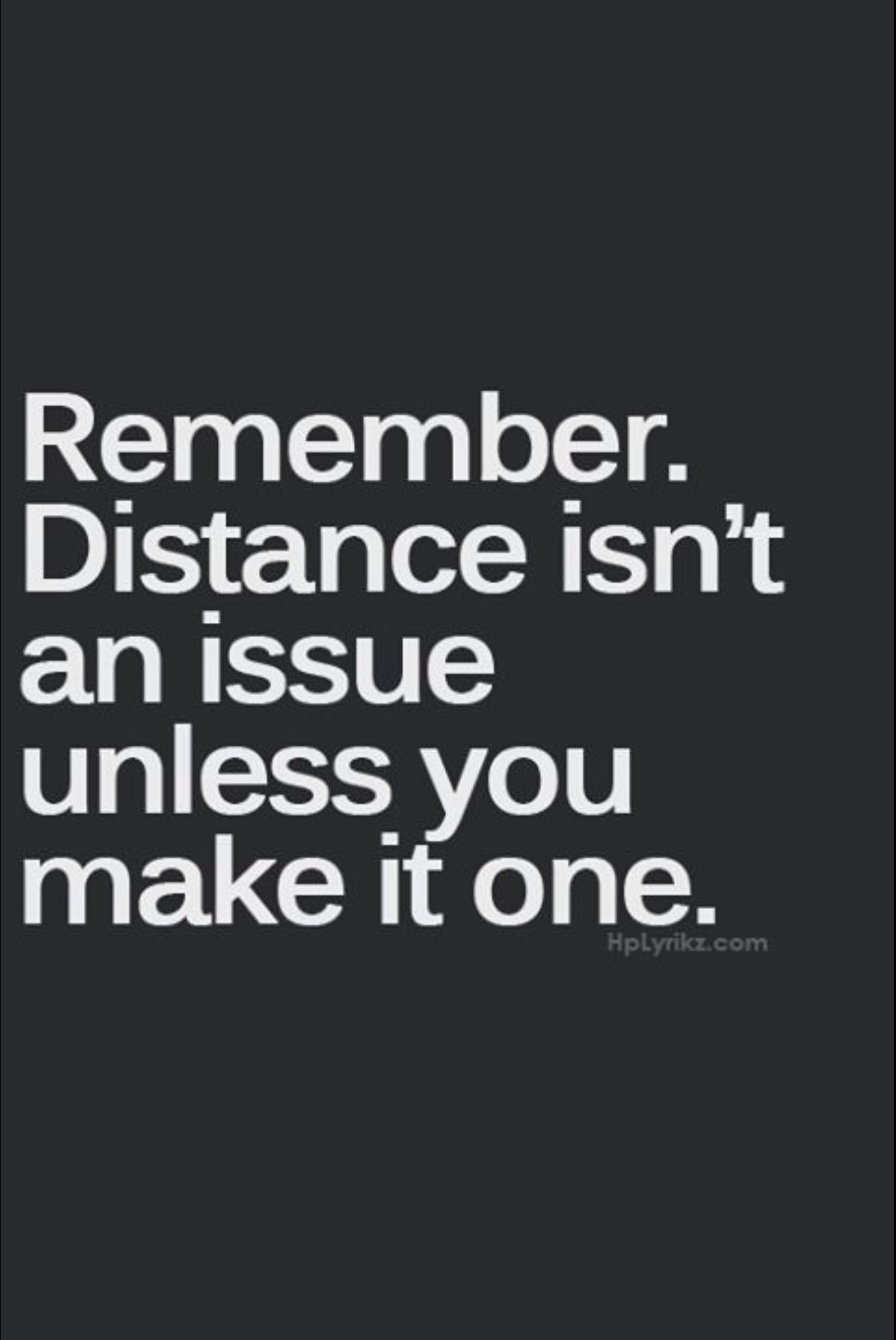 Quotes About Friendship And Distance Pinsara Bell On Relatable Words  Pinterest  Friendship And