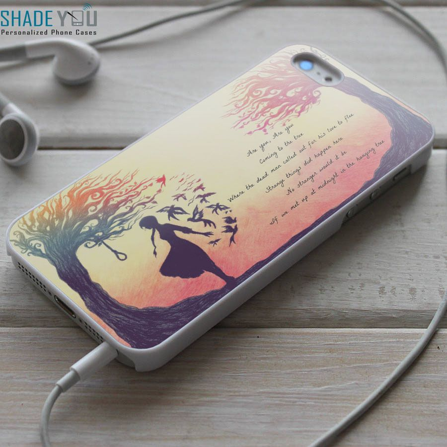 Chamillionaire - Camera Phone Lyrics | MetroLyrics