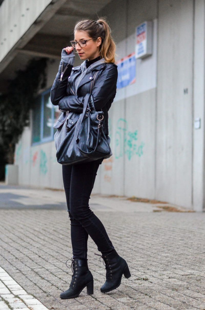 outfit-lederjacke-hoodie-schwarze-jeans-gucci-brille-14-von-18