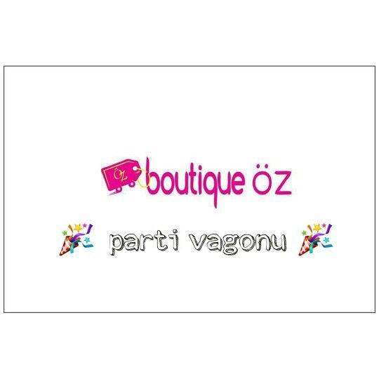 www.boutiqueoz.com Kurumsal Satış Sitesi için hazırladığımız logo tasarımımız. HAYIRLI UĞURLU OLSUN İNŞALLAH, BOL SATIŞLAR DİLİYORUZ ÖZLEM HANIMA @boutique_oz ☺#logotasarım #logo #etiket #etikettasarım #partivagonu #partisüsü #party #parti #kitapayracı #doğumgünü #düğündernek #düğün #kına #babyshower #şekerleme #kürdan #nişan #nişanhediyelikleri #söz #konseptparti #instaparty
