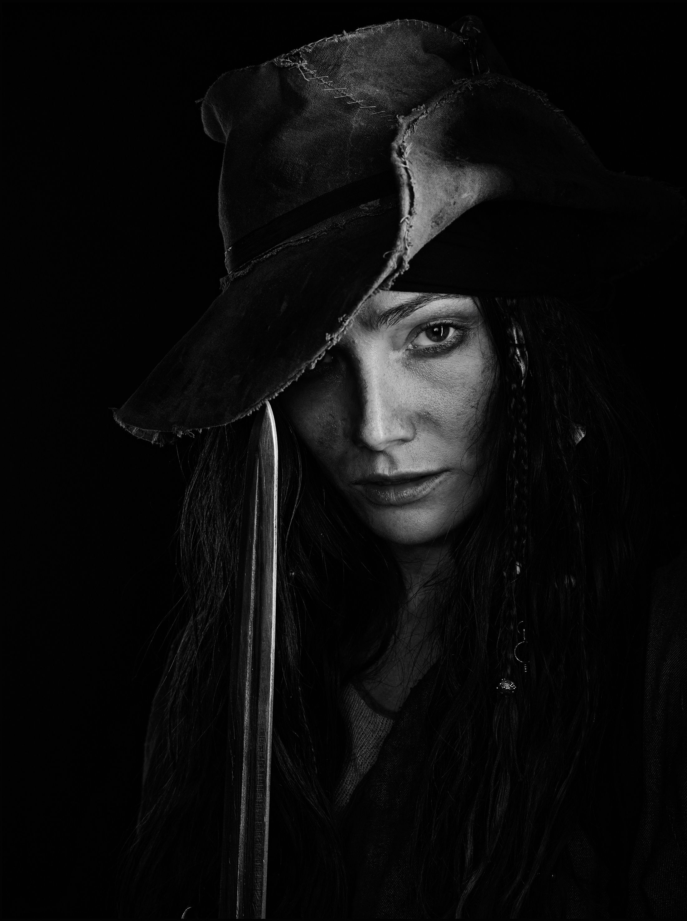 Black Sails Anne Bonny Pretty People Black Sails Black
