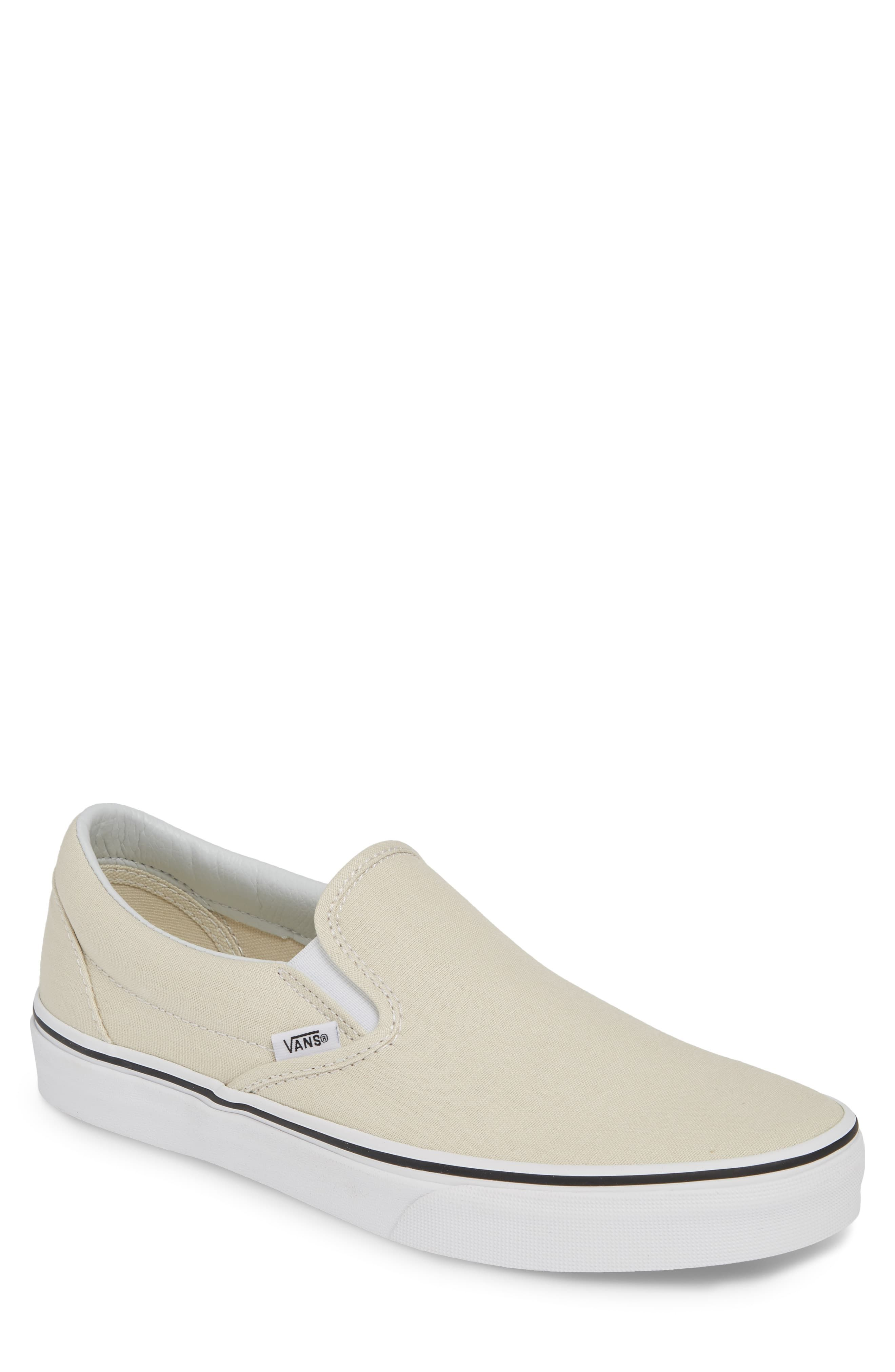 fa976ebb Vans 'Classic' Slip-On Sneaker in 2019 | Products | Sneakers ...
