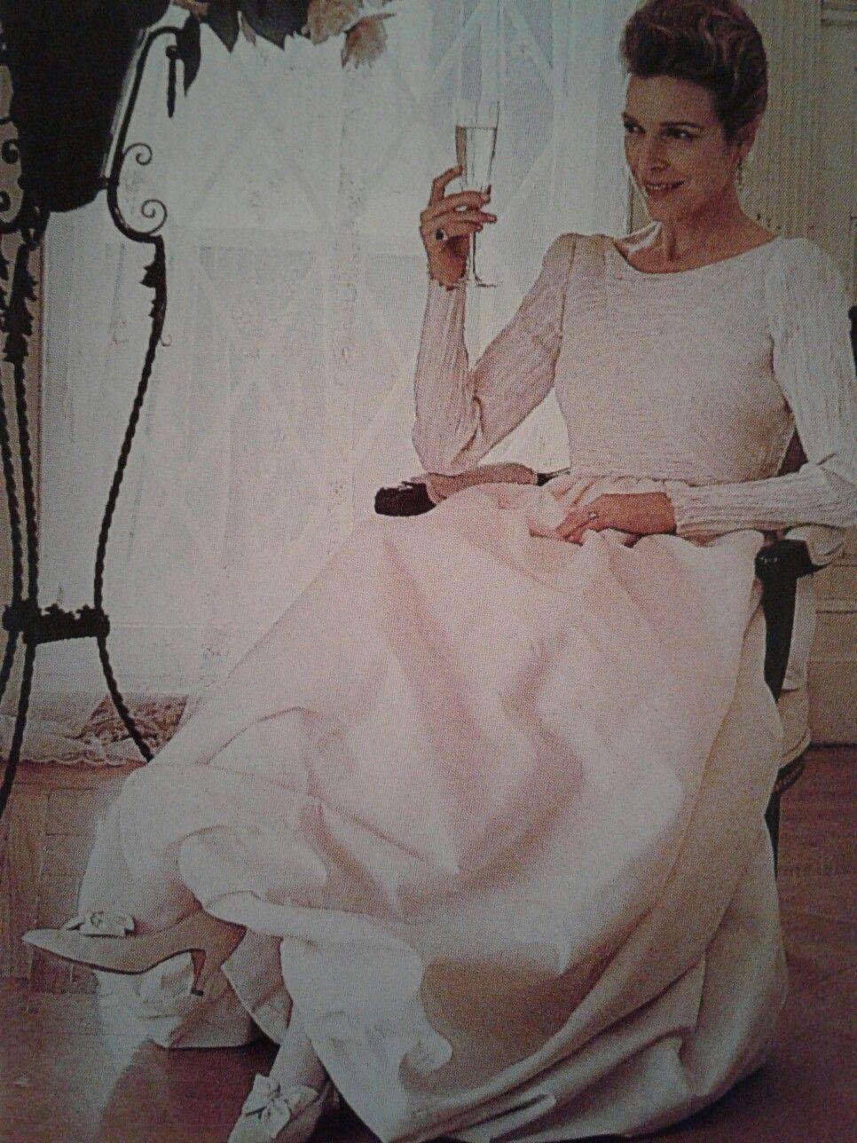 Victoria magazine June 92'