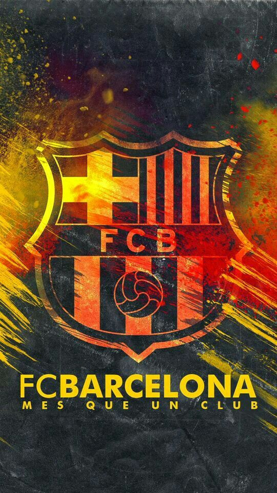 Pin on FC BARCELONA!!