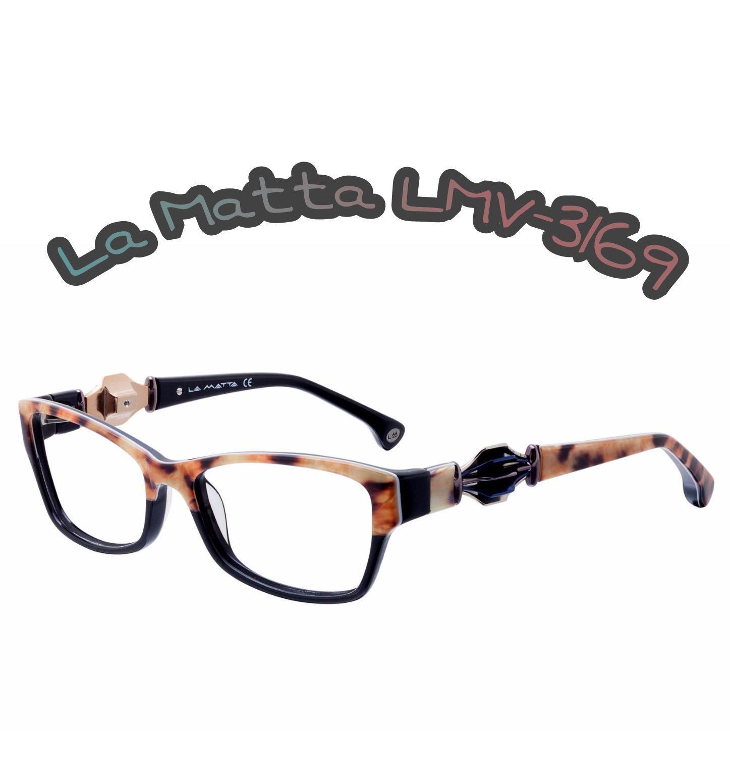 Get a new perspective on life with our opticals 😎🤓 🛍Shop now from www.veneziaorocchiali.com Go n Grab your La Matta LMV-3169 Now! 👆👆 #italy #italy #venezia #oro #occhiali #womenglasses #womeneyewear #womensfashion #womens #lamattaeyewear #lamatta #lamattacapsule #unisexeyeglasses #unisex #unisexeyewear #brandedeyewear #brandedglasses #branded #multicolored #fashionnova #fashion