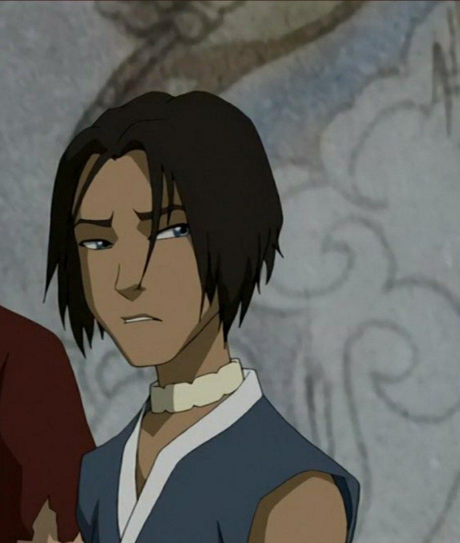 Avatar The Last Airbender In 2020 Avatar Funny Avatar Airbender Avatar Zuko