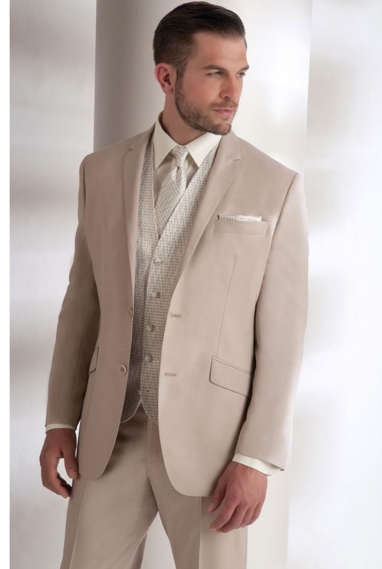 Costume homme mariage un costume homme pour votre - Costume homme mariage champetre ...