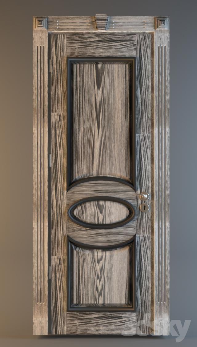Door_002