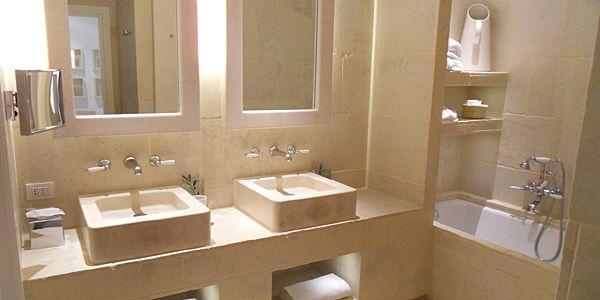 borgo egnazia fasano puglia italy hotel reviews i On fasano arredamenti