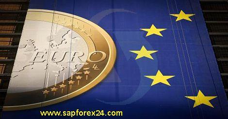 Volumen euro dolar forex