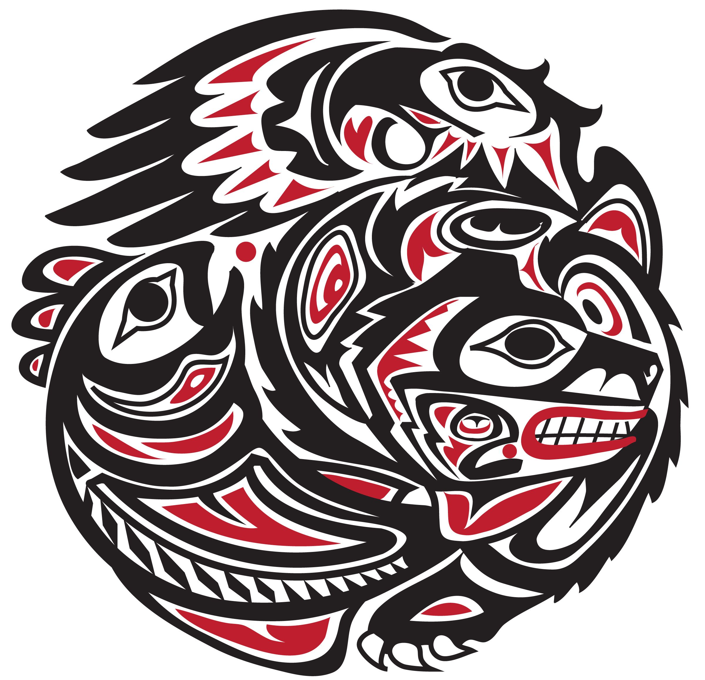 Image from http://www.intrigueillustration.com/wp-content/uploads/2013/08/haida-final-8-copy.jpg.