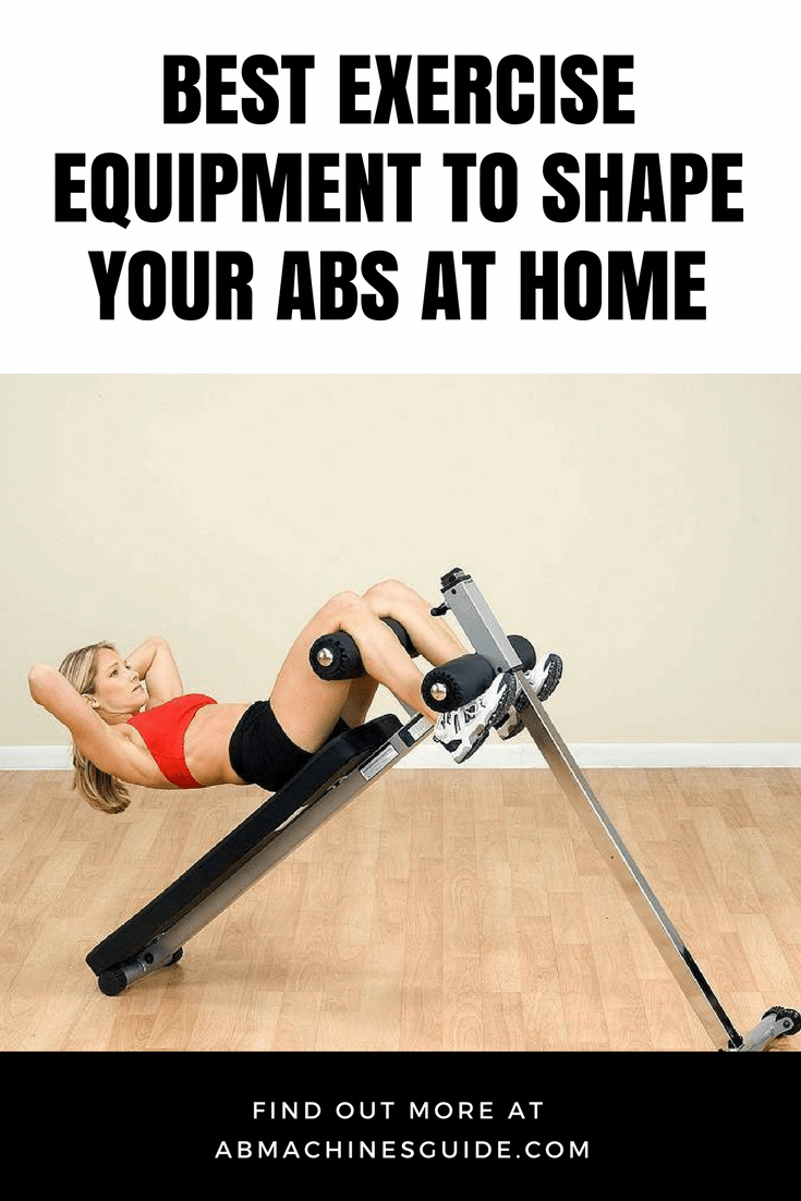 Learn the Most Popular and Effective At Home Golf Workouts