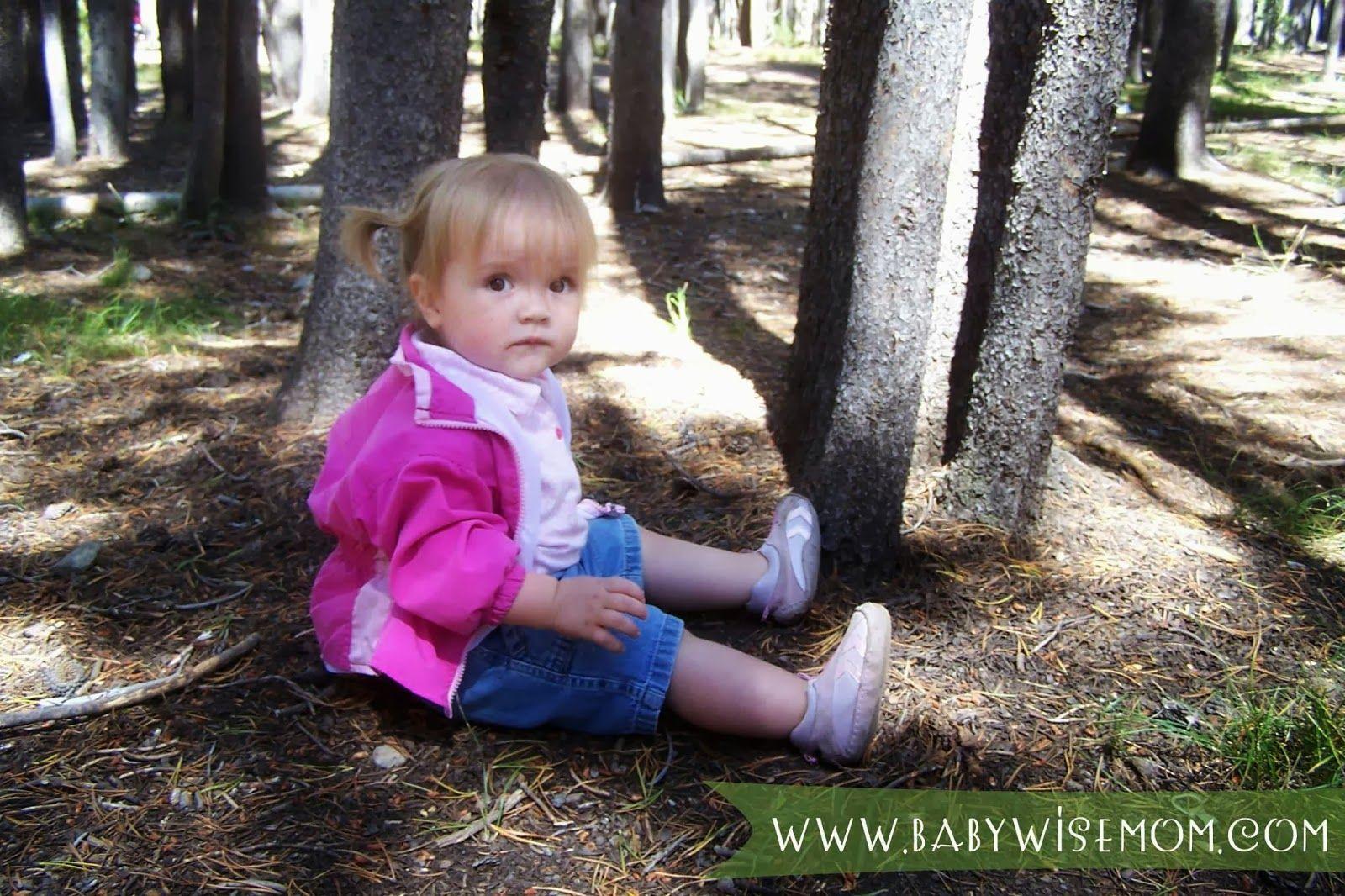 Valuable Discipline Tips For Toddlers Toddler Discipline