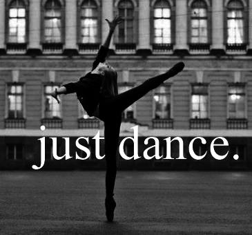 Imagini pentru tumblr dancing