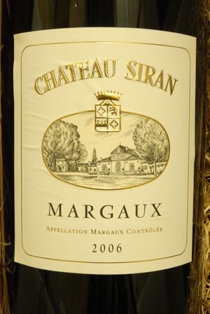 Chateau Margaux or one of the best wine in France.. This goest perfectly with meat ! Pin It To Win It: https://docs.google.com/forms/d/1-p7ci16H2KQkNgoJ9Q8HDXW3UQkf-BML8qTUVCr5HOc/viewform