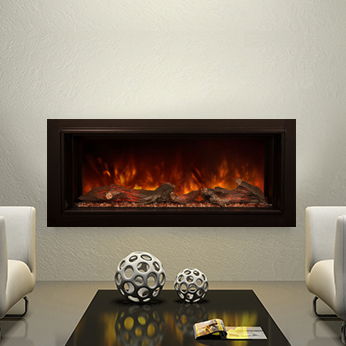 Modern Flames 40 Landscape Built In Electric Fireplace Lfv2 40 15 Sh Modern Flames Built In Electric Fireplace Modern Flames Wall Mount Electric Fireplace