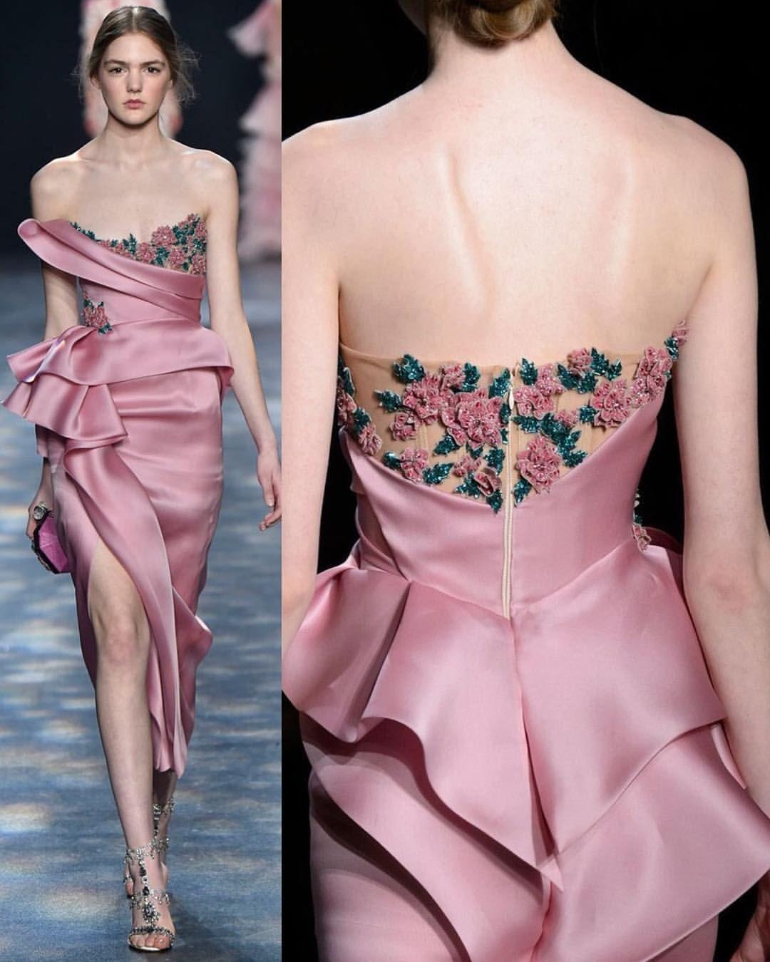 Pin de jessica Brinkley en fantasy fashions | Pinterest | Patrones ...