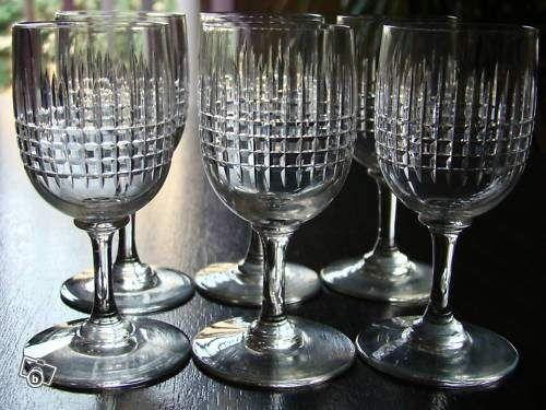 Vaisselle cristal baccarat ford focus st finance no deposit
