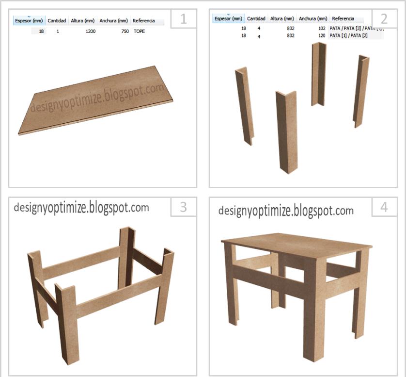 Carpinteria de construccion buscar con google for Planos de carpinteria