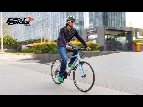 Best Hybrid Cycle Under Rupees 20000 In India Hybrid Bikes 2019 Youtube Best Cycle Hybrid Bike Bike