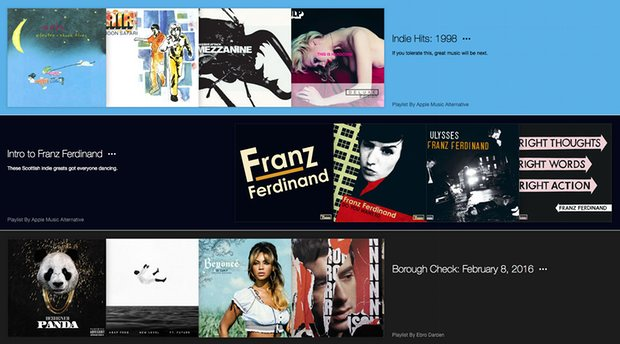 Top 5 Spotify In Mp3 Konverter Bewertung Spotify Musik In Mp3 Konvertieren Noteburner Musik Konvertieren Online