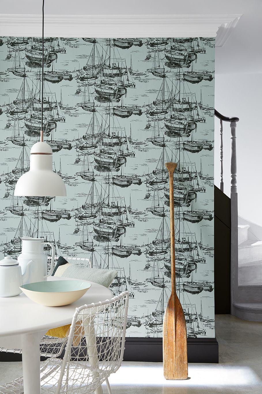 Stunning Littel Interieur fotos - Ideeën & Huis inrichten ...